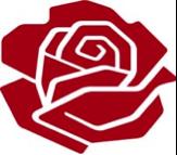 veniceroses Logo